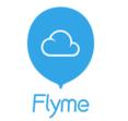 魅族FlyMe