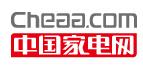 中国家电网