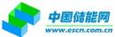 中国储能网