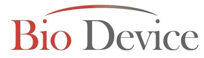 BioDevice Logo