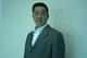 Mr. Sooksunt Jiumjaiswanglerg, President of CP Vietnam