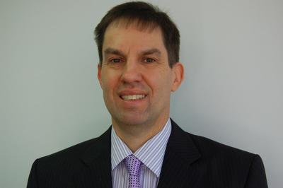 Phil Harpur, Senior Research Manager, Australia & New Zealand ICT Practice