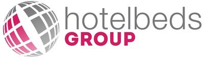 Hotelbeds Group Logo