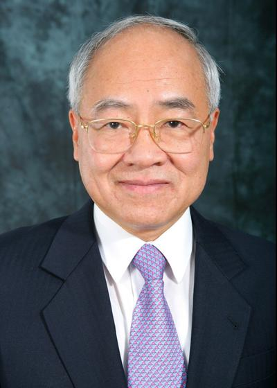 Non-Executive Chairman of The Board of Directors of Pactera, Mr. Cheng