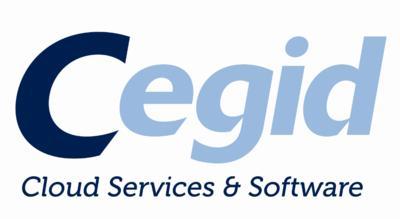 Cegid, an international enterprise software editor, provides Yourcegid Retail, an omnichannel retail management solution