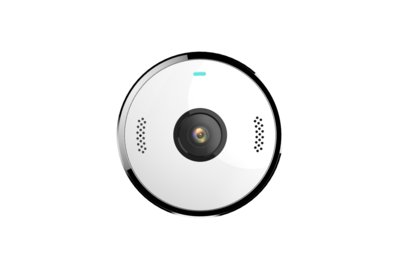 Moto Life: A portable WiFi HD lifestyle video camera that offers wireless functionality through WiFi connectivity.
