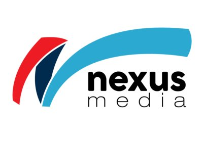Nexus Media logo