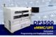 DP3500 eMMC/UFS Automated Programming and Duplication system
