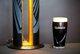 健力士黑啤口感醇厚顺滑,是全球销量第一的黑啤品牌