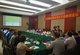 SGS受邀为东莞市桥头镇企业进行节能政策宣传培训