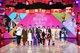 2017年度芭比梦想秀全国3强闪耀诞生