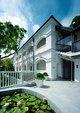 Tai O Heritage Hotel recently garnered three titles at the 2017 World Luxury Hotel Awards