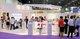 2016亚洲国际葡萄酒及烈酒展会ProWine Asia亚洲首个香槟品赏大厅