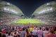 Hong Kong Sevens_Hong Kong Stadium