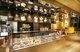 麦当劳首家得来速未来餐厅旗舰店盛大开业-个性化定制甜品吧