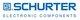 SCHURTER logo
