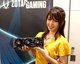 The all-new generation of ZOTAC GAMING GeForce RTX graphics cards is expected to roll out soon.