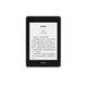 全新Kindle Paperwhite