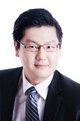 上海宝玉石交易中心联合始创人,董事暨执行副总裁陈昱先生