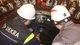 DEKRA德凯萧山发电厂4号机组发电机定子膛内机器人检测项目现场