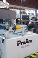 Key players in manufacturing gather to showcase their best technologies