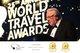 World Travel Awards Grand Final Gala Dinner Scene 1