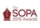 The SOPA 2019 Awards