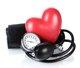 平时就有高血压、糖尿病、高血脂人,春节期间一定不能忘记按时服药。