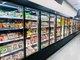 沃尔玛绿色商场均采用节能冷藏设备
