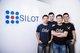 Silot core members