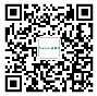 Tencent Holdings Limited QR code