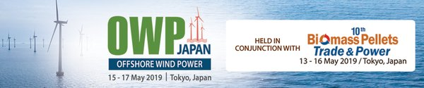 OWP Japan (Offshore Wind Power)