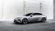 Xpeng P7 EV smart coupe