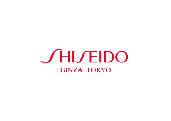 Shiseido Travel Retail logo