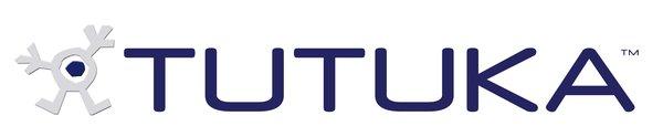 Tutuka Logo