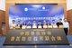 皇家宠物食品成为中国兽医协会首批继续教育联合体成员