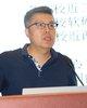 内蒙古大学电教中心主任王鹏