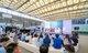 露得清 x 亚洲消费电子展(CES)定制化护肤方案分享会