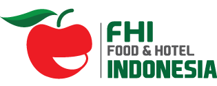 Food & Hotel Indonesia 2019 Logo