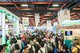 Taiwan Livestock Expo & Forum, an exclusive trade show in Taiwan, brings together more than 15,000 buyers every year.