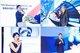 TUV莱茵两岸三城路演,助力无线/物联网产品成功打入国际市场