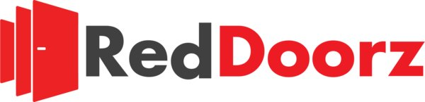 RedDoorz Logo