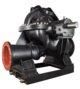 格兰富推出 DEEP LS 系列泵