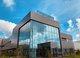 马夸特在华第二家工厂于山东威海正式开业