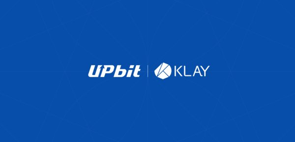 Klaytn Debuts Its Initial Listing on Upbit