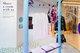 """美高梅首次引入蔡文悠创立的""""Special Special 艺创游乐园期间限定店"""",销售由独立艺术家设计的时尚商品,为世界各地优秀的青年艺术家提供展示平台。"""