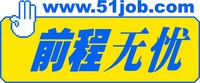 51job,Inc