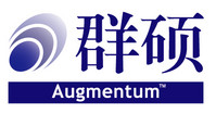 AUGMENTUM SOFTWARE DEVELOPMENT(SHANGHAI) CO,.LTD