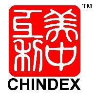 CHINDEX INTERNATIONAL,INC.