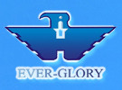 EVER-GLORY INTERNATIONAL GROUP